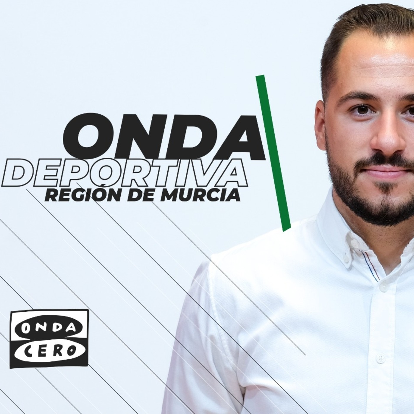 Onda Deportiva Región de Murcia 19/10/2020