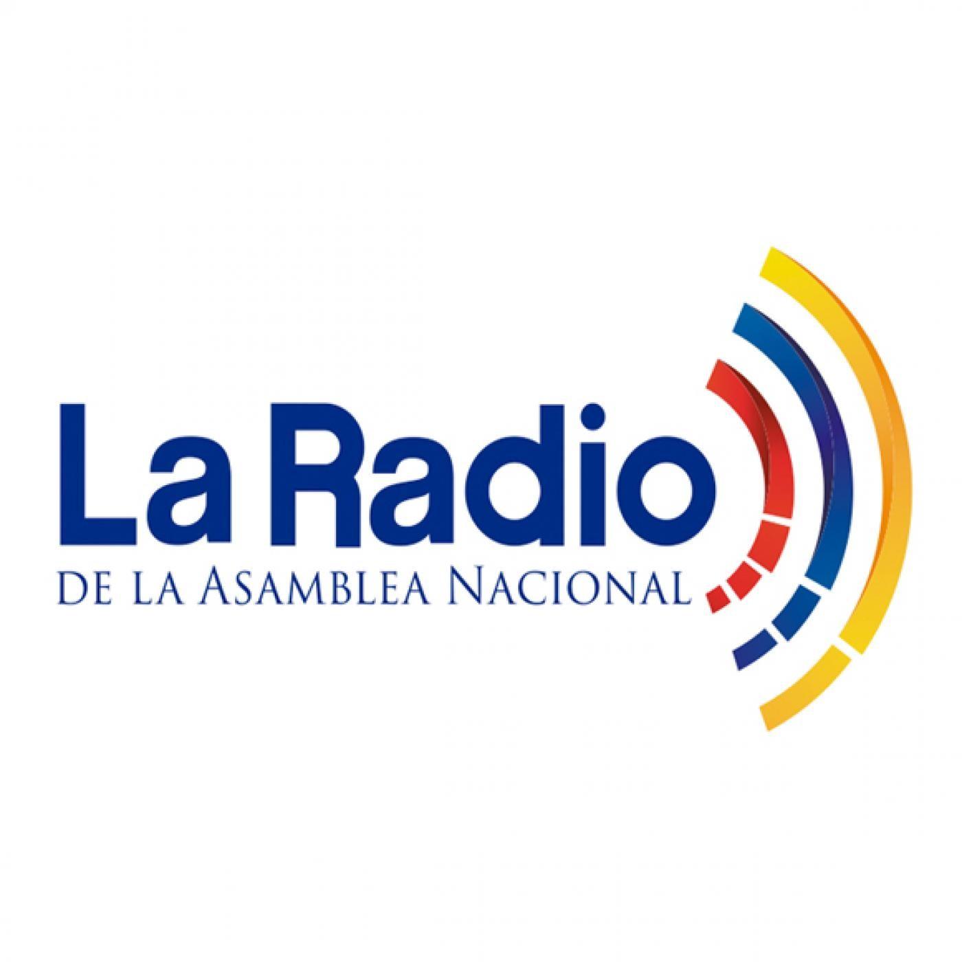 Información sobre sismo en Ecuador