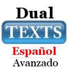 Sinewan - Español Avanzado