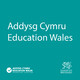A New Curriculum for Wales