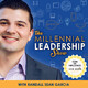 06 | Stu McLaren - How Authentic Leader's Connect With Others