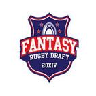 Premiership Rugby FRD
