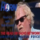 Head On with Bob Kincaid-(19-11-2018)