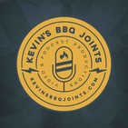 BBQ - EP - 197 - From Behind the BBQ Front Lines with Robin Wong - Blood Bros. BBQ - Houston, TX