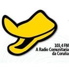 Folk in Trío - Programa 3.13 - Novidades e máis música