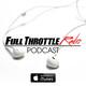 Show 854 hour 3 - Full Throttle Radio Worldwide (ft Fatman Scoop and DJ Mister Vince)