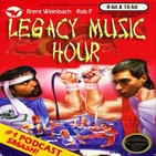 LMH Mixtape #103: Free Play 10.3