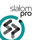 SlalomPro Podcast