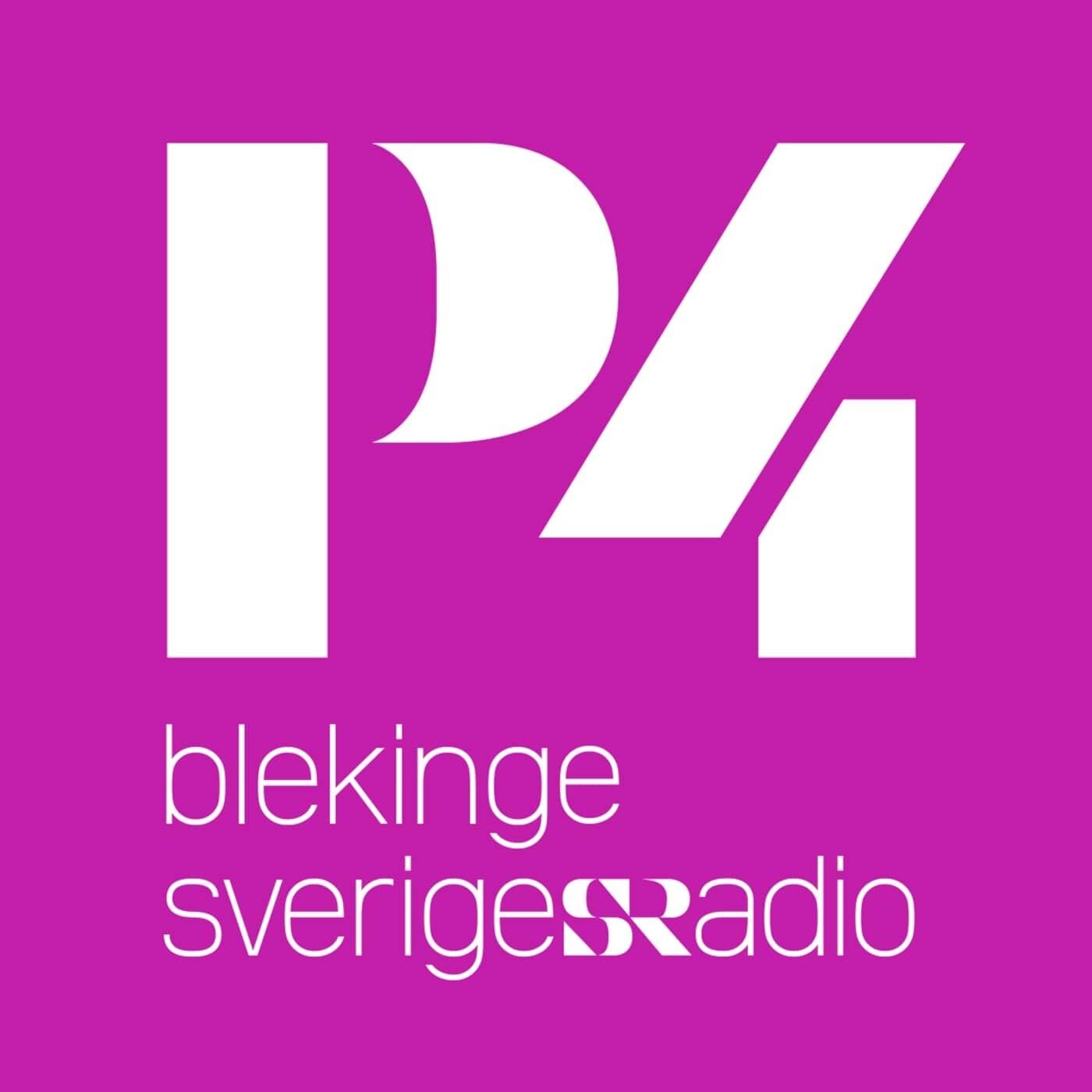 Nyheter från SR Blekinge 2020-10-21 kl. 07.30
