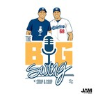 ESPN's Buster Olney + World Series Predictions