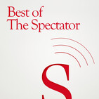 Spectator Out Loud: James Forsyth, Douglas Murray, and Leaf Arbuthnot