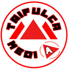 Trifulca Wrestling Podcast