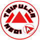The Tommy Wrestling Show 17 - Trifulca Wrestling Media