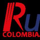 Episodio 3 - La actualidad del atletismo colombiano atravesando la pandemia