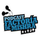 Podcast de la factoria Episodio 1