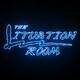 "Black Lightning Podcast Season 3 – Episode 9.5: ""Crisis on Infinite Earths"" (Part 4,5) – Podcast Crossover"