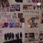 Talk Music & Entertainment
