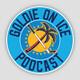 Episode 32: Life & Hockey Hit 'Pause'