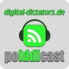 POddCAST Folge 15 – Niche11, Benzin und Landleben