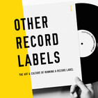 "5 ""Big Wins"" for Indie Record Labels"