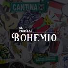 Ep #6.1 Cuarentona Bohemia