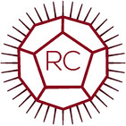 Rolero Casual