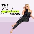 The Best of The Chalene Show 2018 - 364