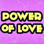 Power Of Love