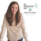 Parejas en el confinamiento - Con Diana C. Jiménez de @infanciaenpositivo - Especial Covid19