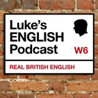 594. Andy Johnson Returns (Part 1) Moving House / London vs Canterbury / English Teaching