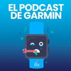El Podcast de Garmin