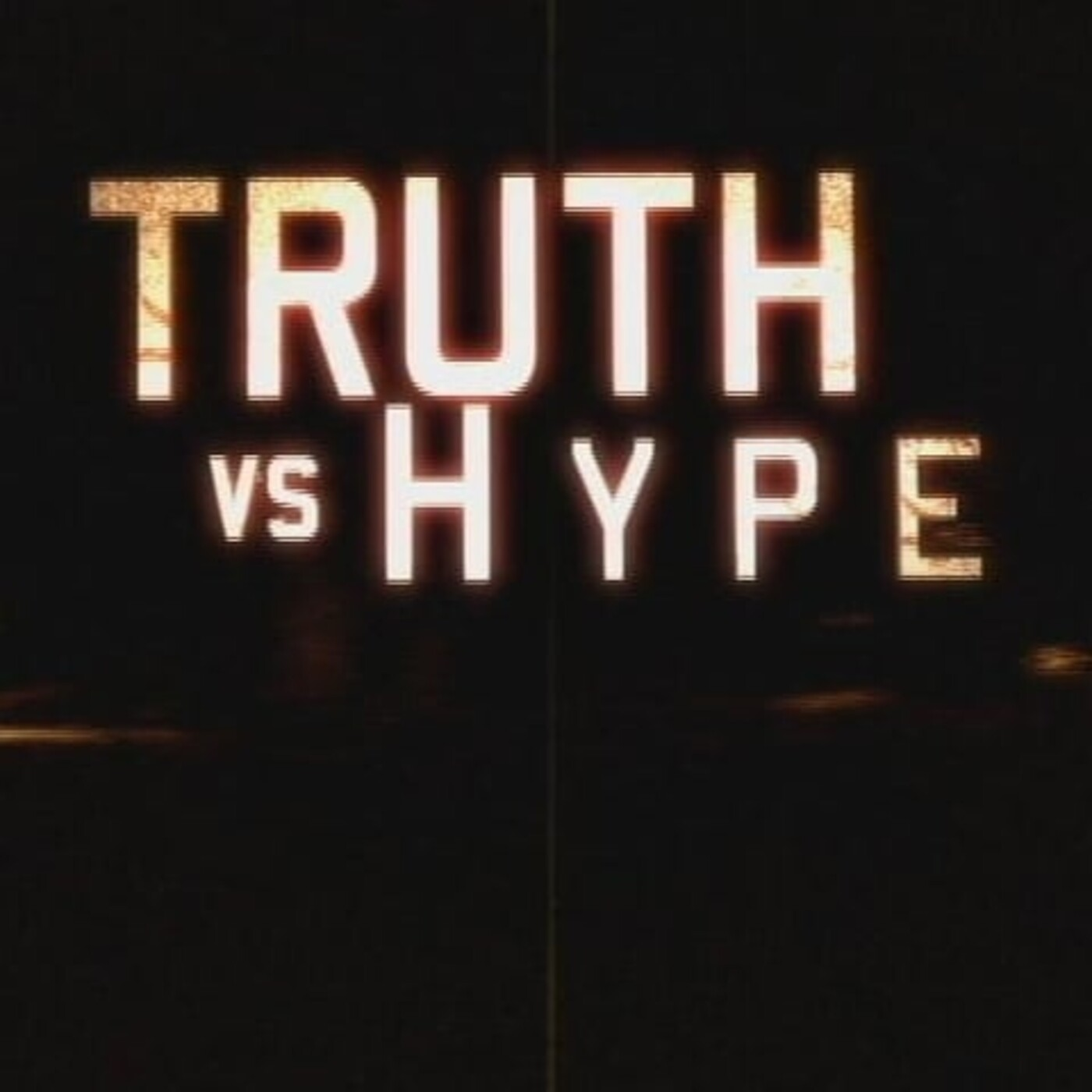 Truth vs Hype: Bangladesh - Death Of Difference