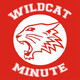 Wildcat Minute #29: A Very Good Jaw Drop