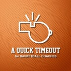 Coffee with Coaches: Developing Your Team's Leaders | Adam Bradley, Lead'em Up