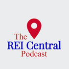 Episode 14! A Chat with a Rhode Island PM and Investor with Jim Murray of Lyon Property Group