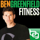 Ben Greenfield Fitness: Fitness, Fat Loss and Perf