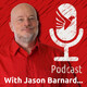 I Have a Podcast but Nobody is Listening. Now What? James Mulvany