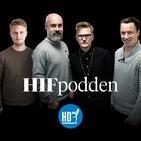 46. Magplasket i Göteborg – olycksfall i arbetet?