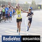 La Voz del Deporte. Entrevista a Julio Díaz