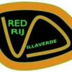 Agenda Juvenil RED RIJ