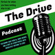 The Drive Podcast – Episode 42 – This Week and COVID-19, Can any good come from these times?