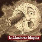 La Llanterna Màgica (27-01-2020)