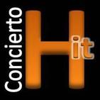 Podcast de ConciertoHit