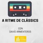 A Ritme de Classics
