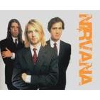 Pioneros: Nirvana