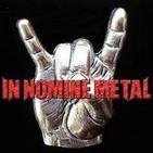 In Nomine Metal 531 - Jueves 22 de Agosto 2019