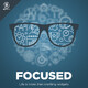 Focused 91: Information Overload