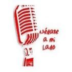 Podcast SFC Radio - Quédate a mi lado