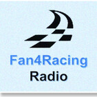 Fan4Racing NASCAR Weekend Preview of Bristol and IL Fairgrounds