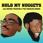Hold My Nuggets #6 - Q & A